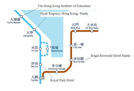 tubemap_hongkong.jpg